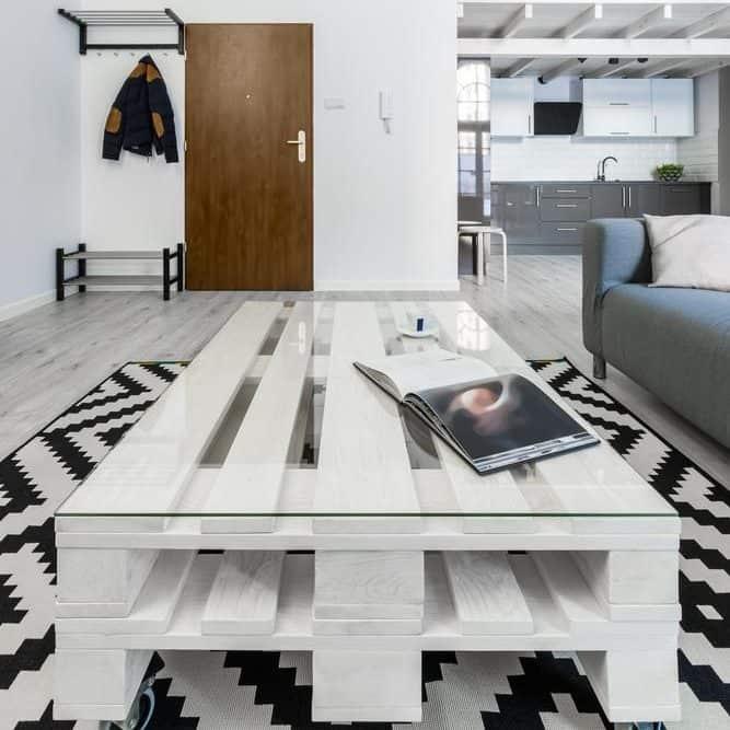 idee2 recup table basse palette