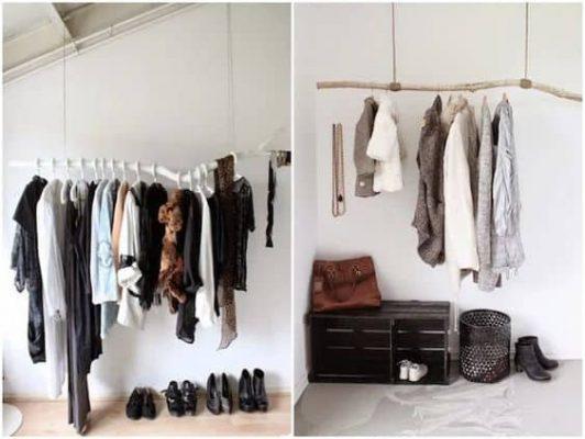 DIY Récup : 10 idées pour décorer son intérieur avec du bois