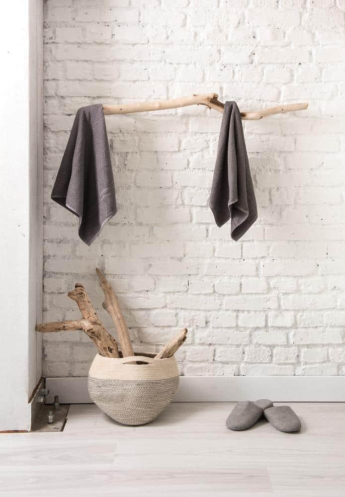 idee8 recup bois flotte serviette