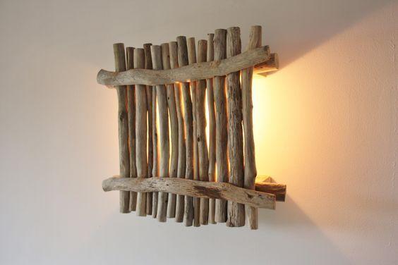 idee9 recup applique bois flotte