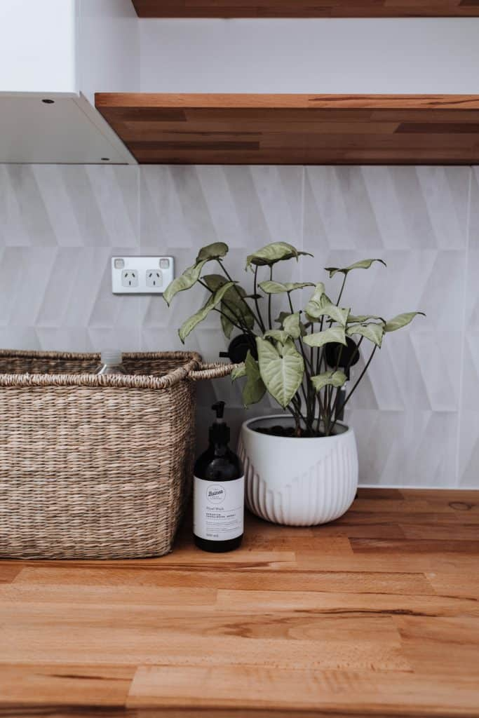 DIY déco facile: comment recycler sa bougie?